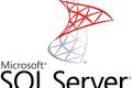 RICERCA URGENTE: Sviluppatore C#, SQL, ASP.NET
