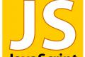 RICERCA: Sviluppatore HTML, PHP, JavaScript – (Napoli / Pozzuoli)