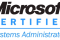RICERCA : Microsoft Certified Administrator