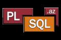 STIAMO RECLUTANDO – ORACLE - PL/SQL.