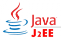 RICERCHIAMO n.2 Sviluppatore Medium Backend J2EE
