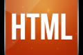 RICERCA: Sviluppatore HTML, Microsoft .NET - Venezia (Marghera)