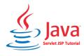 RICERCHIAMO SU ROMA: 1 Analista Programmatore Middle Java