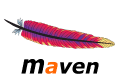 RICERCA URGENTE: Profili Java Developer. Framework: ·Spring ·Hibernate ·Struts