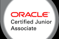 RICERCA CON URGENZA : ORACLE DATABASE JUNIOR