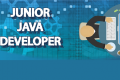 SOCIETA' RICERCA : Junior SW Developer – Junior Java, Junior DotNet