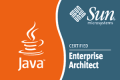 RICERCHIAMO SU ROMA: Programmatore JAVA -SQL- PL/SQL