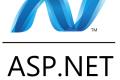 SI RICERCANO : n.2 .NET Developer  Microsoft .NET 4.5, ASP.NET, Microsoft C#