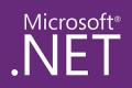RICERCA figura professionale: Developer Dot. Net