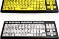 LINUX COMMAND GUIDE 8 - Comandi avanzati tastiera