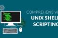 I comandi UNIX