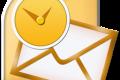 Microsoft Outlook: Quattro regole per gestire al meglio la posta in arrivo