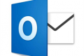 Come verificare se funziona la propria casella di posta elettronica