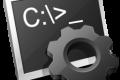 Comandi Linux in dettaglio: apt-get