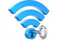WIFI: Sicurezza della rete