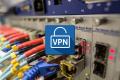 Come instradare tutto il traffico tramite VPN