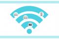 FIX: il Wi-Fi appare connesso ma Internet non funziona