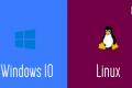 Come eseguire il dual boot di Windows 10 e Linux